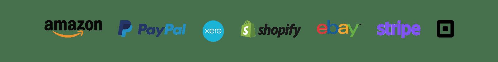 https://www.waoconnect.com/wp-content/uploads/2020/05/Logos-partners.png