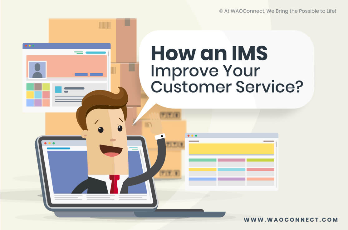 https://www.waoconnect.com/wp-content/uploads/2020/10/How-IMS-Improve-Customer-Service-Pic-2.jpg