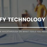 Tools to help you through EOFY