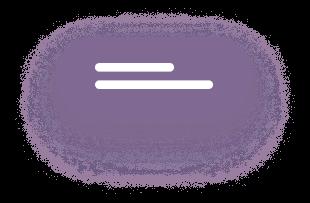 https://www.waoconnect.com/wp-content/uploads/2021/07/Text-Box-Purple-02.png
